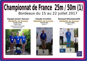 Bordeaux 2017 (1)