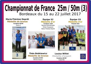 Bordeaux 2017 (3)
