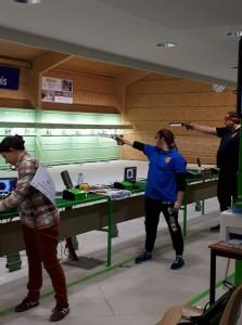 DEPTX PDC CLUBS ADULTES ARQUES - 01-2018 - Emmanuelle Fruchart